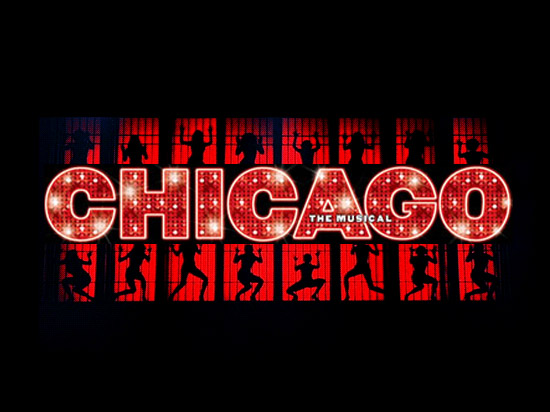 Chicago - The Musical at Buell Theatre