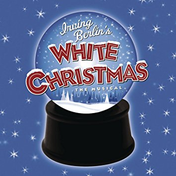 Irving Berlin's White Christmas at Buell Theatre